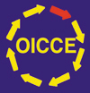 oicce